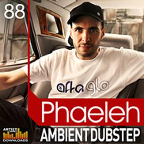 Phaeleh Ambient Dubstep