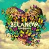 BELANOVA - MARIPOSAS - Soundcloud DJ PELOS (Ivan Mateluna hybrid extended mix)
