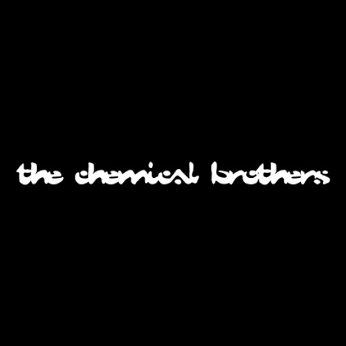 Chemical Brothers - Hey Boy Hey Girl (KhoMha RMX)