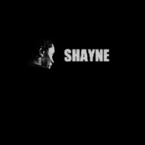 Young Style - The Money (Kevin Shayne Production) 2012