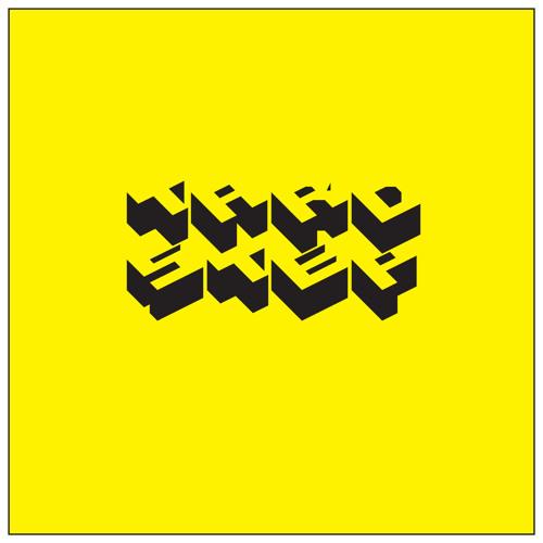 Tardstep Electronica