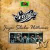 Seventeen Jaga Slalu Hatimu Album Cover