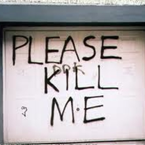 Smitech Wesson - Kill Me