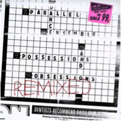 shopping cart maxxi soundsystem remix parallel dance ensemble maxxi soundsystem