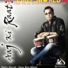 Download 6. DJ KING - Aa Jaane Jaa Dream House Mix Mp3