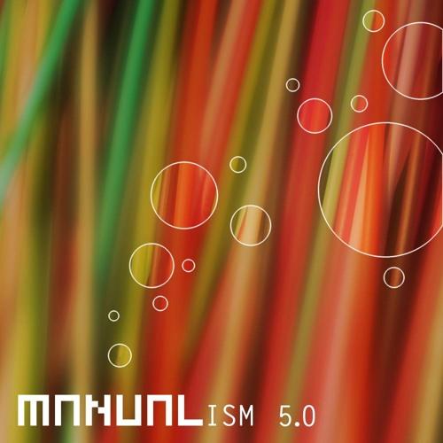 Rolando Vallice - 2nd Argument (Luke Mandala remix) [Manual Music]   (190KBPS clip)
