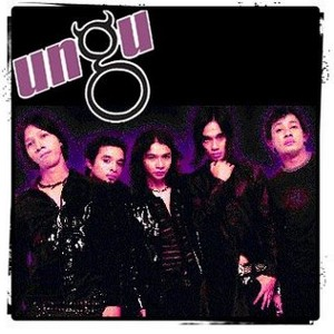 Download lagu Cinta Dalam Istikharah (5.47 MB) MP3