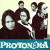 Protonema - Kiranya