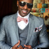 www.TheRealityRehab.com Interviews Johnny Gill About New Album