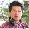 Jose Feliciano Ft Voz A Voz - Un Pedacito De Navidad 2011