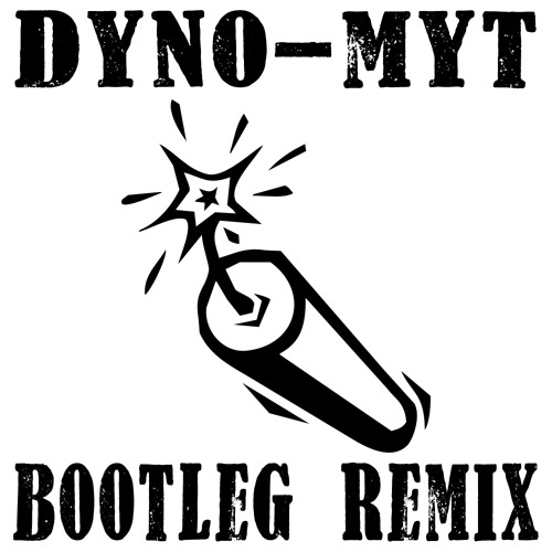 Alanis Morissette - Uninvited (Dynomyt Bootleg Remix) *** Free Download ***