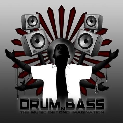 Drum&Bass News Blog Group