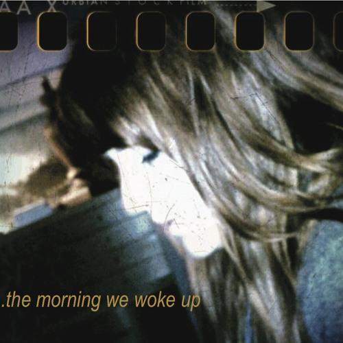 DAVID LEE RAD - ...the morning we woke up