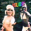 Holiday mp3