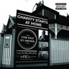 Phonte - The Good Fight