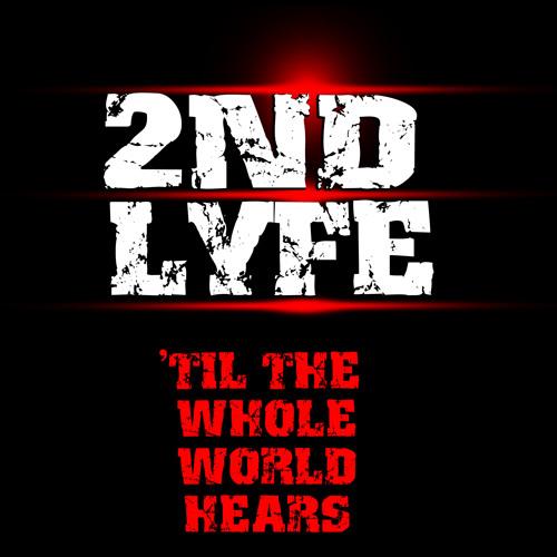 'Til The Whole World Hears (mp3)