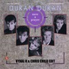 Duran Duran - Save a Prayer (Vynal K & Chris Child Edit)