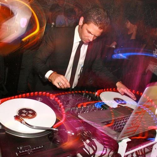 DJ Bento live @ Surprise! Los Angeles