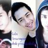 Loe Gue End Bikin Kubosan Mr X Katrok Cover The Boys Snsd Mp3
