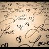 Forever (you & i) Martin Nievera & Regine Velasquez _dj ian_ Remix