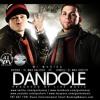 MIX GOCHO FT JOWEL FT OMEGA DANDOLE  - [ DJ MAD SHMIX 2011 ]