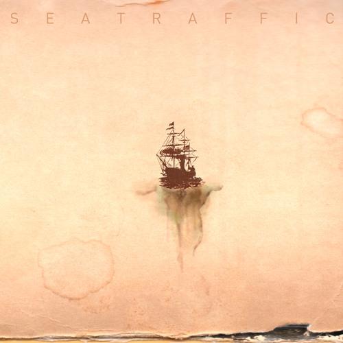 Seatraffic EP