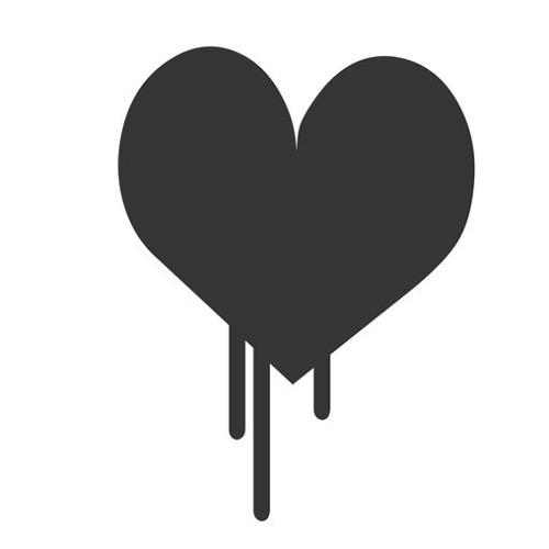 Rock N Roll Mafia x BLACKHEART feat Sarah Jane -  Salvation