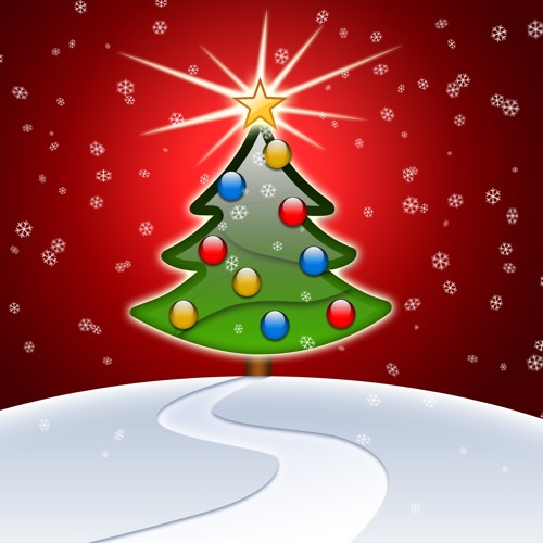 """""""A holiday thought"""" for piano by Ryan Youens"""