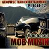 Gangsta Luv 2012 -BIG PAYBACC