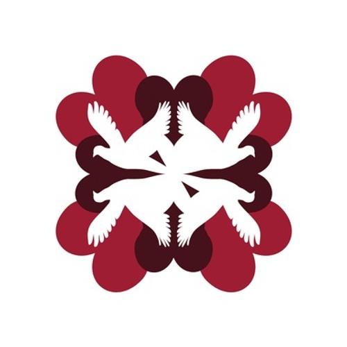Stewart Walker - First Birds Of Morning (Nordic Soul remix)