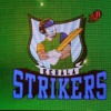 Ammas Kerala Strikers Theme Song- Join -facebook.com/MalayalamMovies
