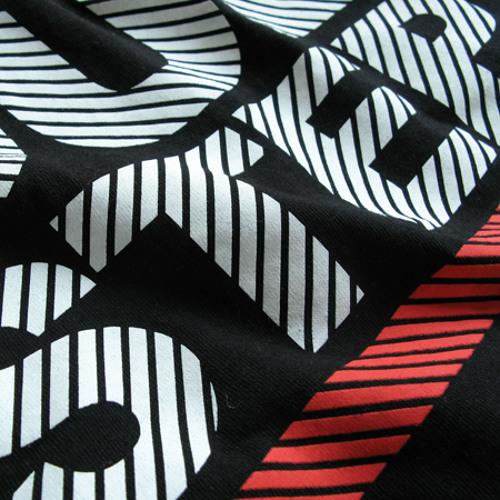 Faberlique - Sleep blind (  F.I.69 Deep trip Remix Cut Demo )