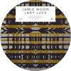 J*mie Wo*n - L*dy L*ck (Leo Blanco & Hugo Sanchez Remix)
