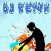 6. Diwangi Ne Hadh Kar Di - Be My Love DJ KEYUR with DJ Lijo