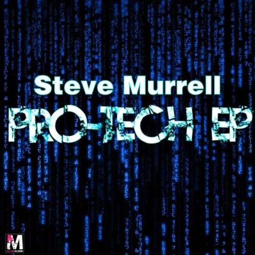 Philta - Steve Murrell (192kbps Preview) OUT NOW !