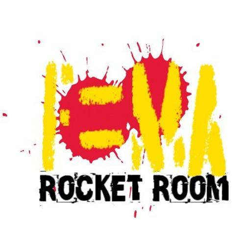 Rocket Room - F=MA (Original Mix)