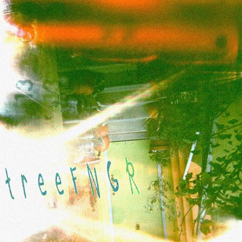 Fine Fright (Free DL) - http://www.xlr8r.com/mp3/2011/12/fine-fright