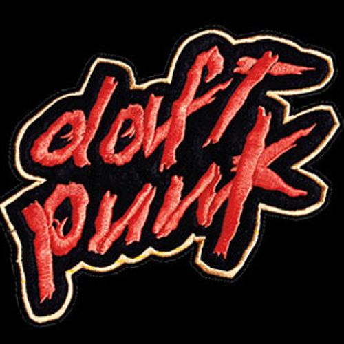 Daft Punk - One More Time (Felix Leiter's Elektriqa Bootleg)