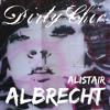 Alistair Albrecht - Dirty Chic (Sucker Jam EP) [EGO]