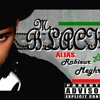 7a9i9a Oula 7oulm 2012 - Blac-k ( ALIAS Meghribi ) Featuring CHA3LA RAP CONNECTION