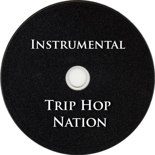 Trip Hop Nation - Instrumental