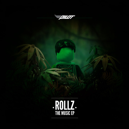 Rollz - Be Glad