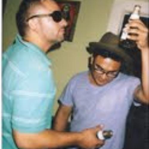 CHEVY BOI put yo bottles up Ft. R.L.