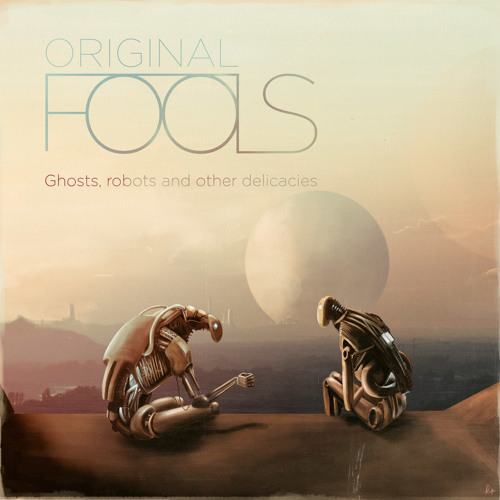 Original Fools - Sick & Tired ---> MUSIC VIDEO LINK in TRACK DESCRIPTION