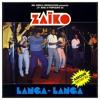 Amour Thythy'na - Zaiko Langa Langa (from album: Amour Thythy'na)