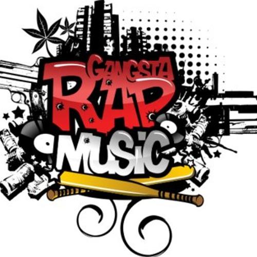 RAP MUSIC .......