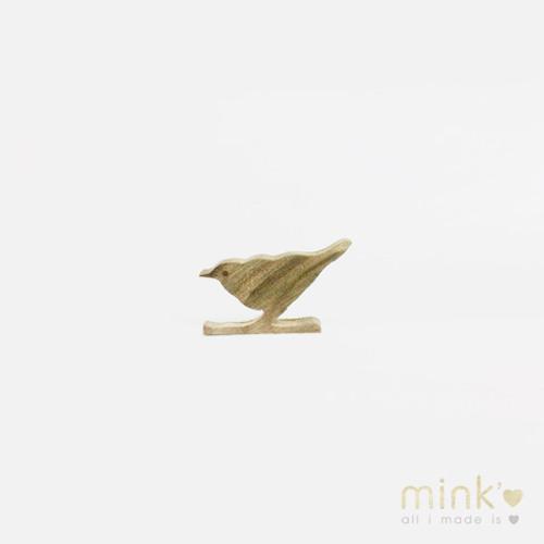 blackbird (cover by mink's)