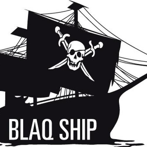 BLAQ SHIP Collective