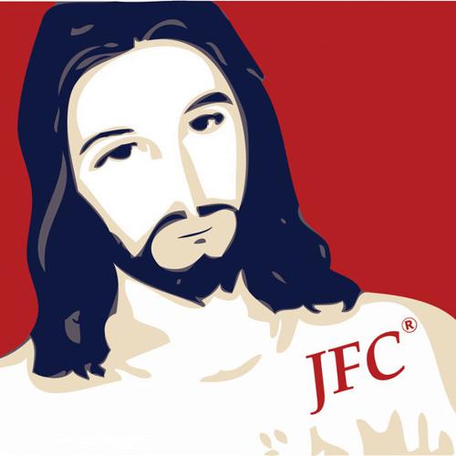 JFC (the mix)