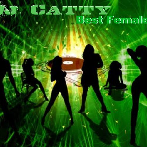 Like G  6 Hit mix FDj catty Feat Dj dezerts Lucky